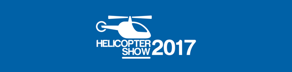 helicoptershow