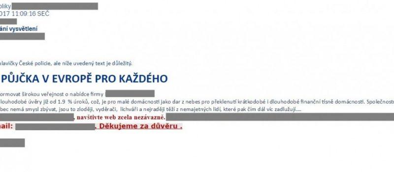 Půjčky do 3500 evra picture 10